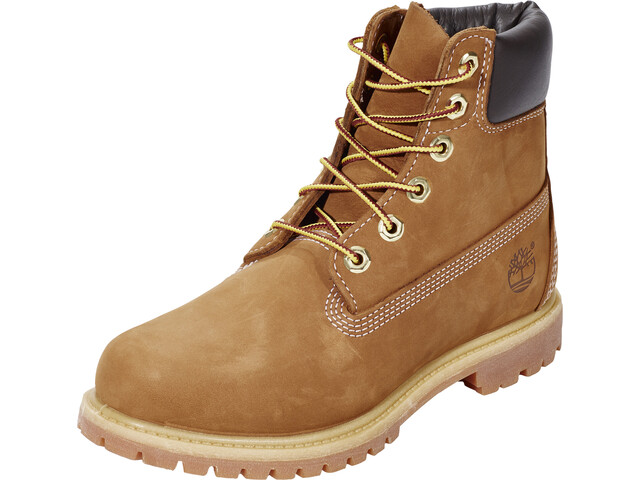 reputable site to buy new appearance Timberland Premium 6